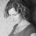 Galia Kleiman