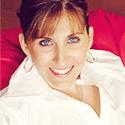 Paola Castillo Villamil